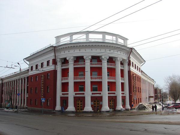 Кусиэль яковлевич являлся автором